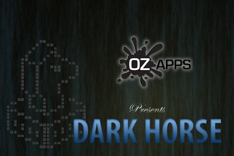 Screenshot Dark Horse