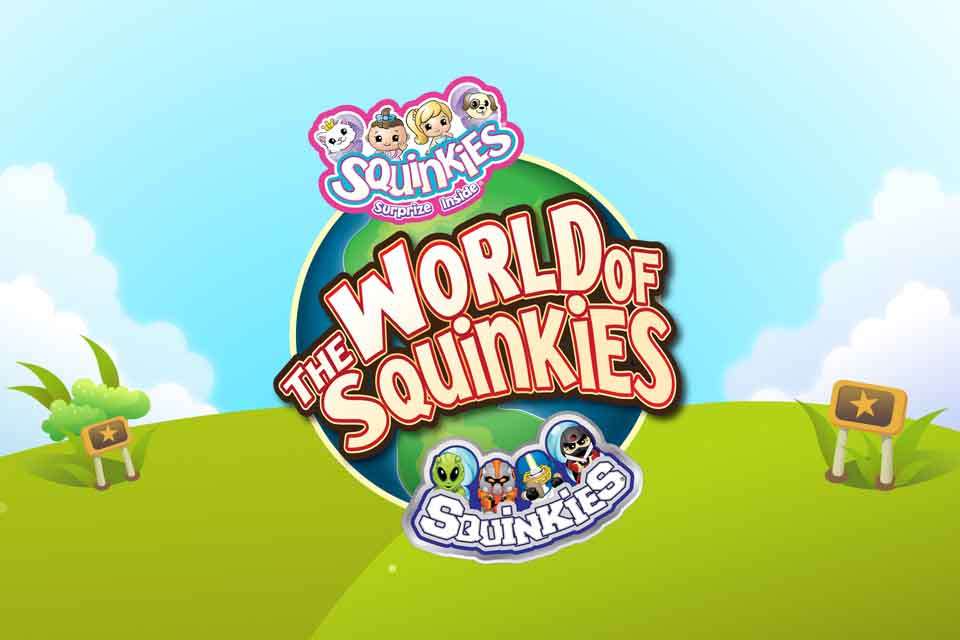 Screenshot Squinkies