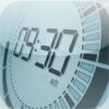 Touch LCD - Designer Speaking Clock