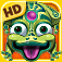 Zuma's Revenge! HD - ASO - App Store Optimization Report.