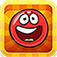 Catch Fast! Falling Red Balls - A Speed Tapping GameFREE
