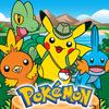 THE POKEMON COMPANY INTERNATIONAL, INC. - Camp Pokémon  artwork